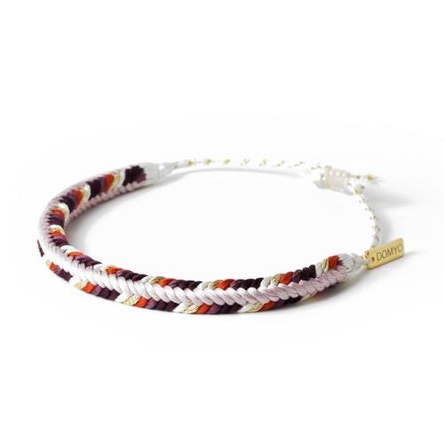 Bracelet(AC1806)