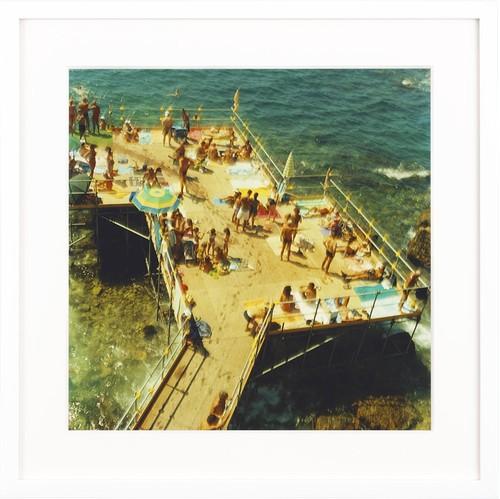 シチリアの夏 #1