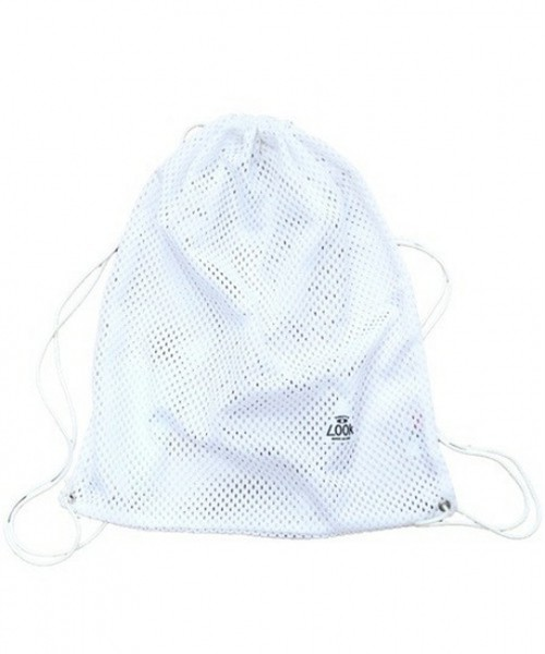 EAGLE U.S.A INC / MESH BAG
