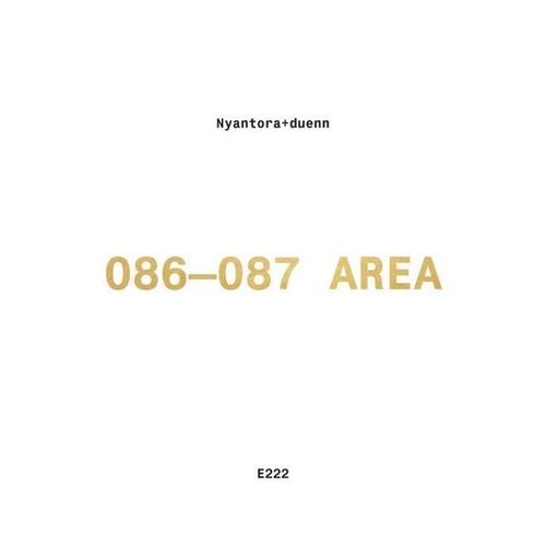 Nyantora+duenn - 086-087 AREA