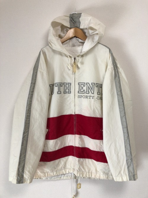 90's MAYPOLE korean brand jacket