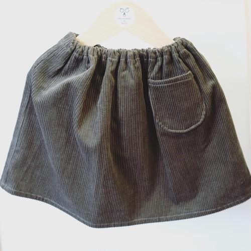 ベビースカート 0〜3歳(sale)