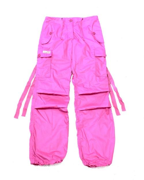 UFO NYC pants