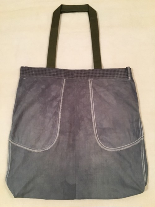 tote bag / トートバッグ    ■tf-154