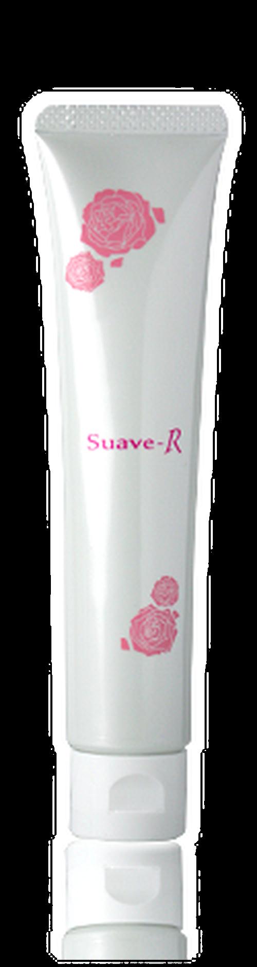 Suave-R(スアーヴR)