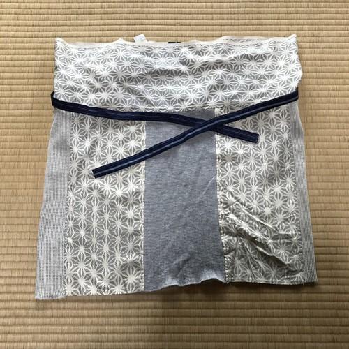 SHINZOUスカート 2018 001