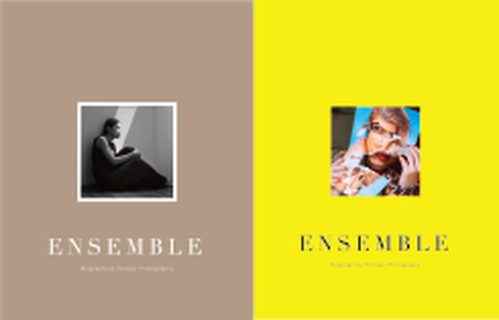 ENESMBLE01+ENSEMBLE02