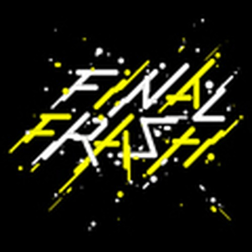 FINAL FRASH『FINAL FRASH』(CD)