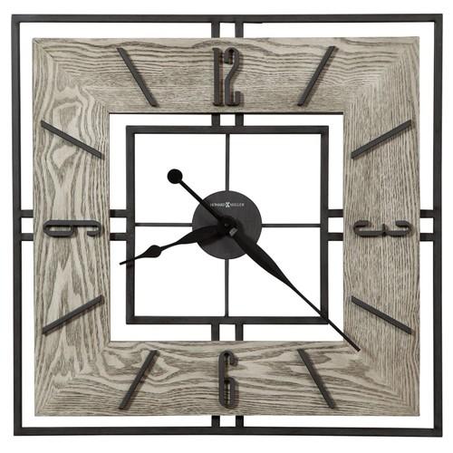 米国ハワードミラー社製時計 HM625-742