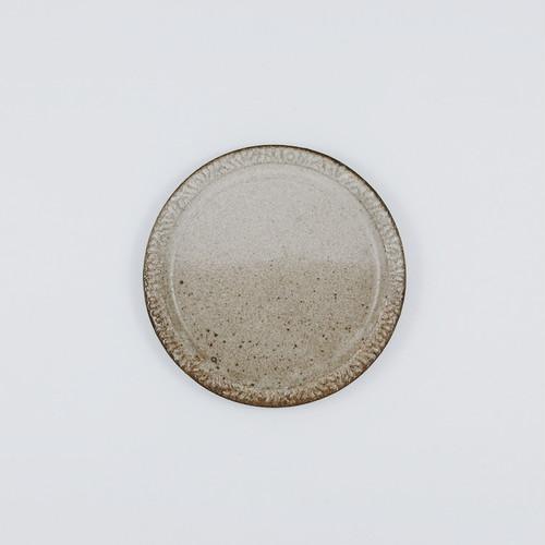 5.5寸プレート 波紋