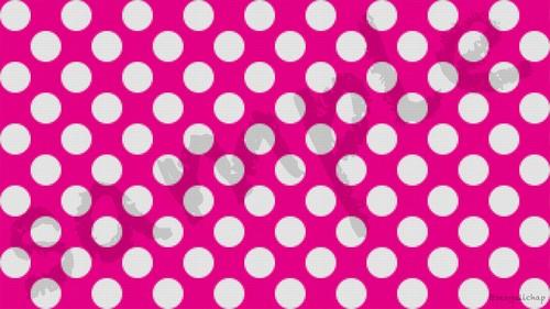36-i-5 3840 x 2160 pixel (png)