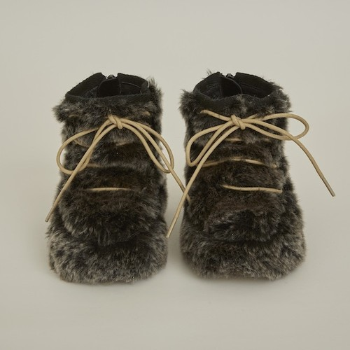 elf boots by chamny