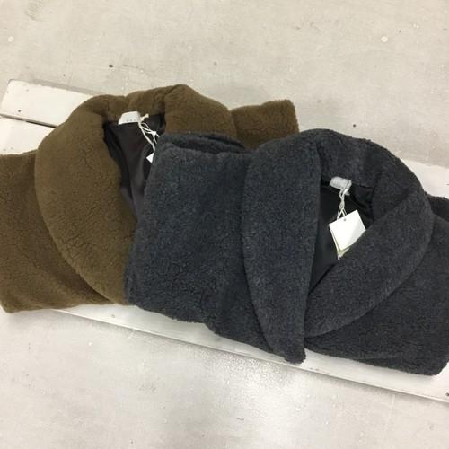 パイルボアジャケット[15004]