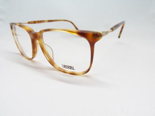 SPRINGPAL【眼鏡(めがね)フレーム】131