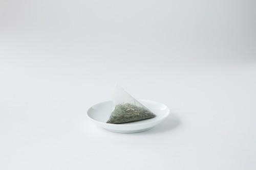レモングラスほうじ茶 ティーバック