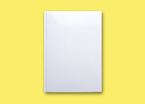 【製本サービス】24Pハードカバー絵本