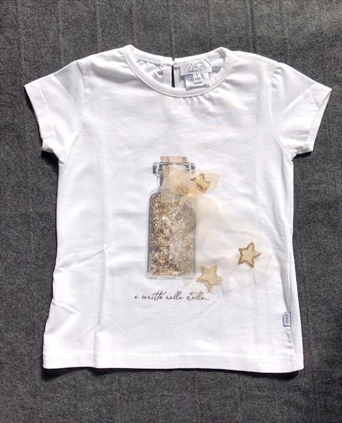 MAGIL ボトルTシャツ