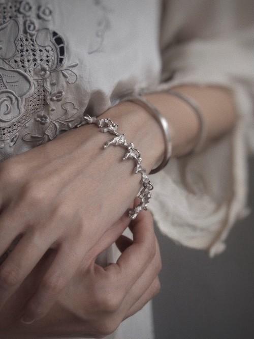 splash bracelet