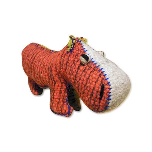 HIPPO (M)
