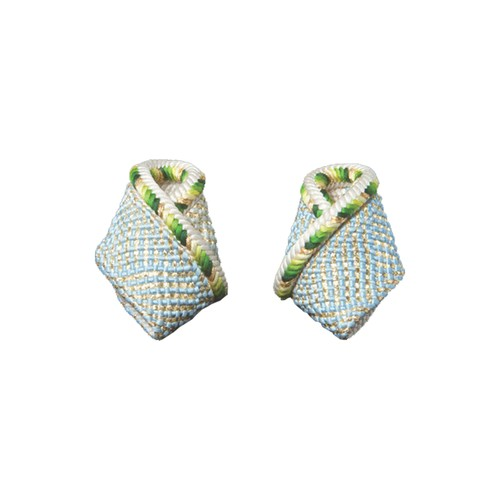 Earrings ( AC1511 )