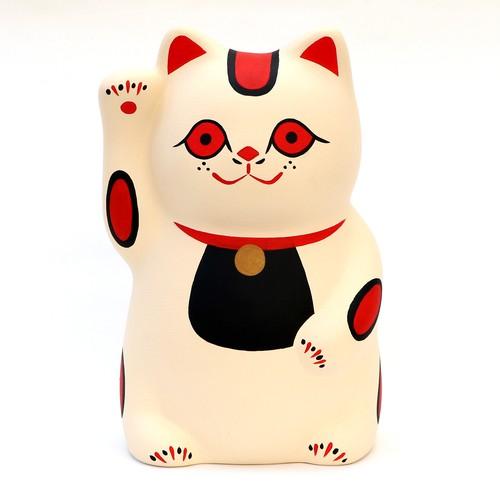 [招き猫|Lucky cat]  ねうねうねこま -09-