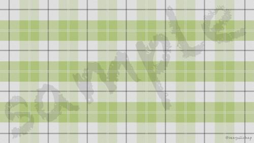 24-d-3 1920 x 1080 pixel (png)