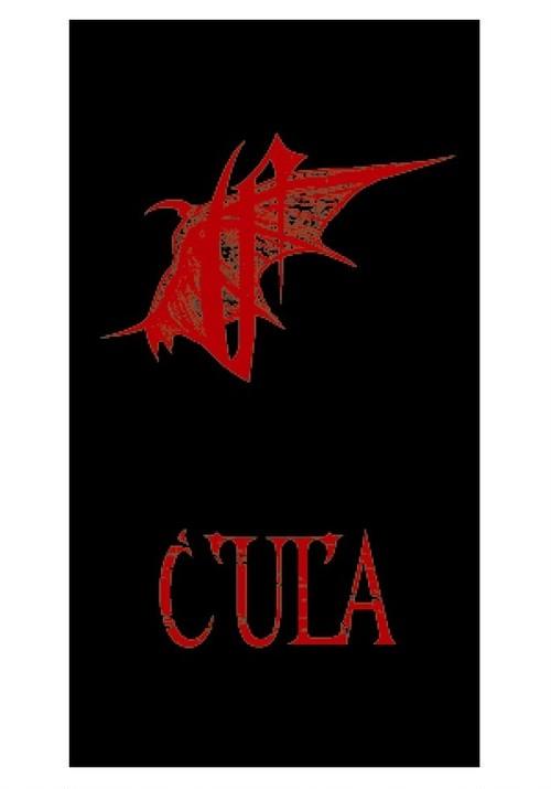 CULA チェキケース