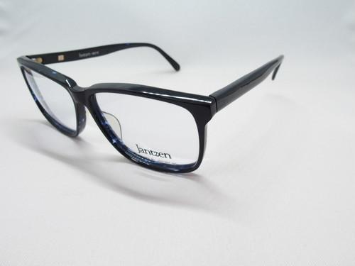 Jantzen【眼鏡(めがね)フレーム】