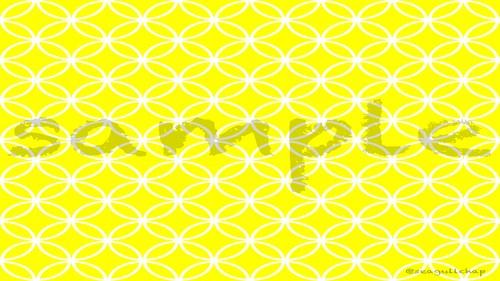 10-g-2 1280 x 720 pixel (jpg)