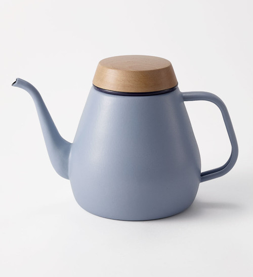 ovject /DRIP KETTLE