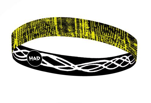 H.A.D. FLEXBAND  code: HA652-0689