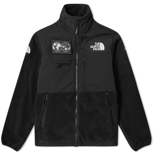 THE NORTH FACE SEVEN SUMMITS '95 RETRO DENALI JACKET