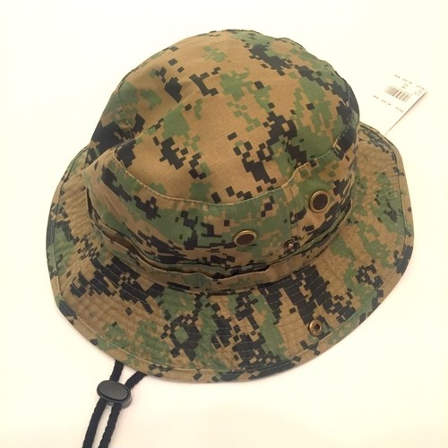 Safari Hat Camo2
