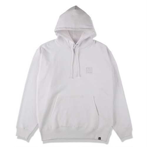 BOX LOGO EMBRO Hoodie [TH9W-4-003]
