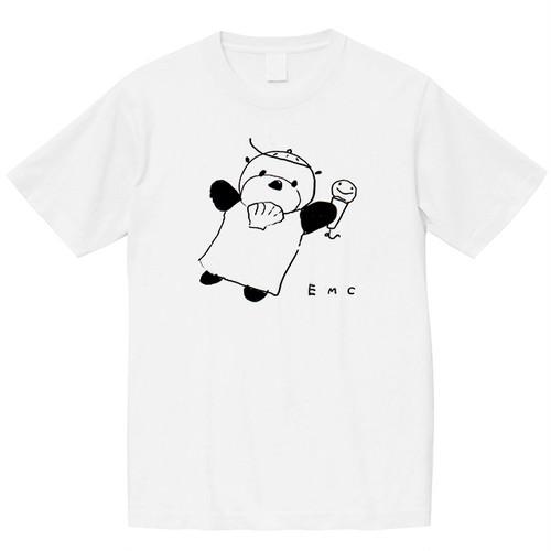 原田晃行 EMC Tシャツ18