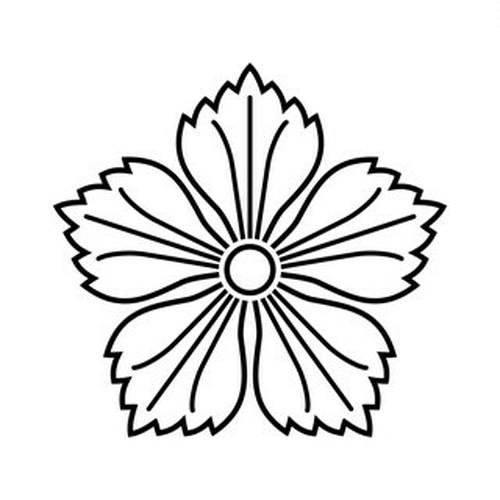 陰江戸撫子 aiデータ