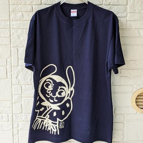 【T-Shirt】さんきちTシャツ