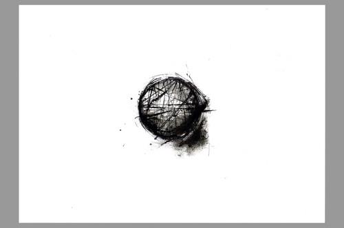 無題|untitled