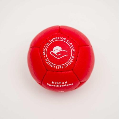 ハンディライフ クラシック12パネルモデル ボール単品