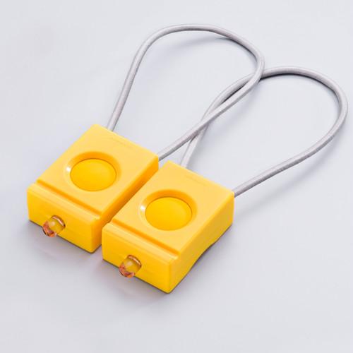 Bookman Light Yellow