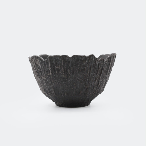 AVOCADO BOWL s