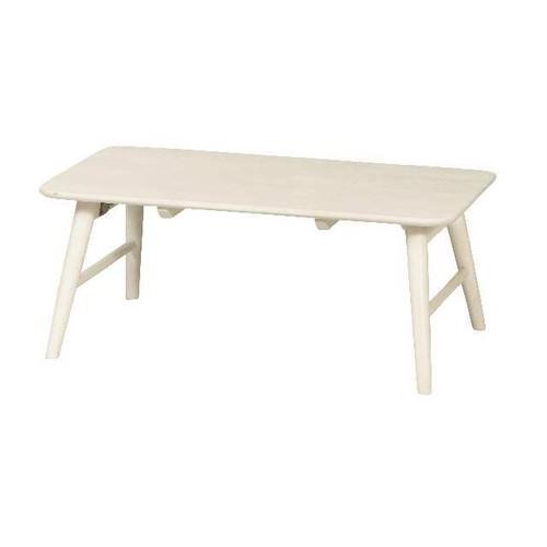 フォールディングテーブル KE-M17-015【送料無料】