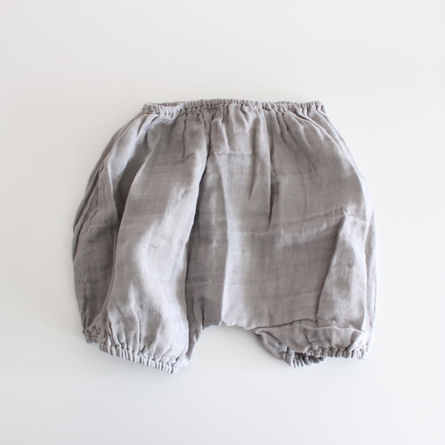 numero74 emi bloomer   Stone Grey
