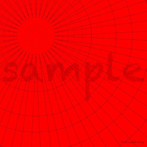 2-ul-p 1080 x 1080 pixel (jpg)