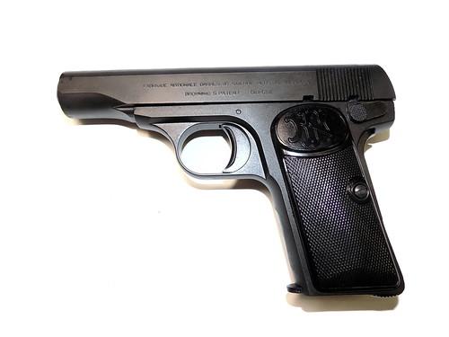 マルシン M1910 Dummy カートリッジ モデルガン完成品