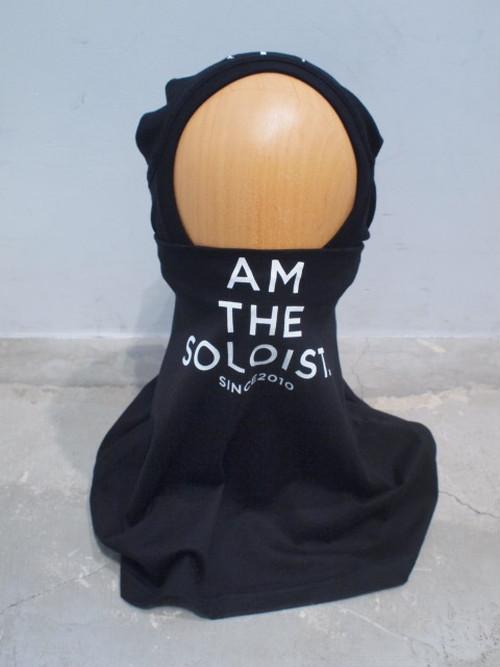 TAKAHIROMIYASHITATheSoloist. I AM THE SOLOIST / sc.0011c