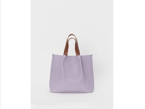 """Hender scheme """" piano bag mideum """" purple"""