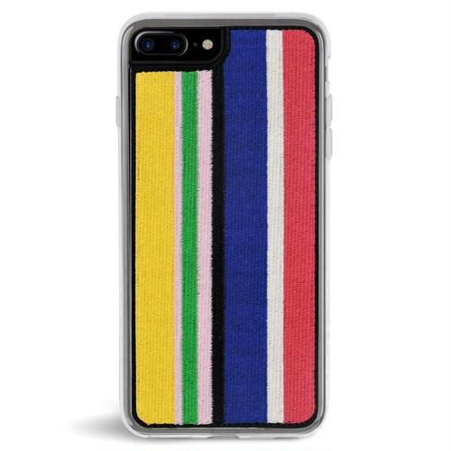 RUNWAY (iPhone 7 Plus / 8 Plus)