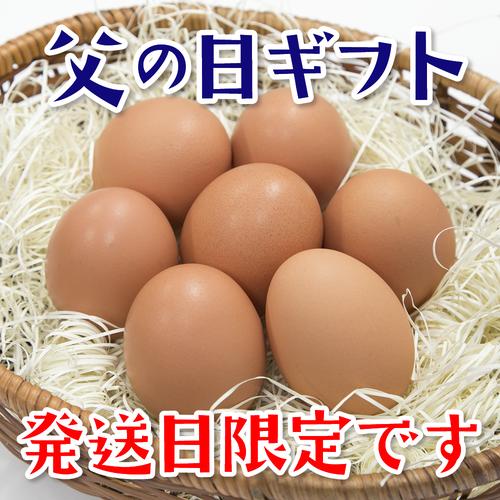 【送料無料】父の日ギフト《早割》10%OFF:にんにく卵(30個)