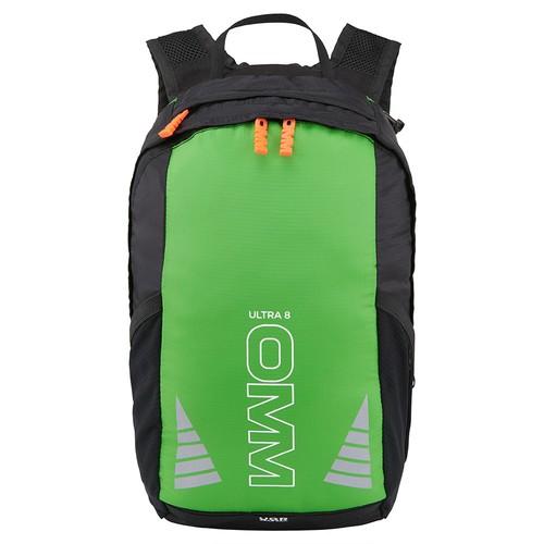 OMM Ultra8 ウルトラ8 グリーン